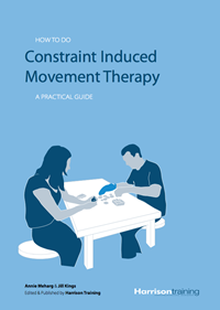 How to do Constraint Induced Movement Therapy: a practical guide