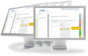 CPD Online